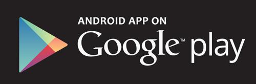 Download Northside App