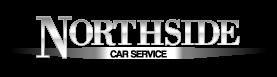 NorthSide Car Service